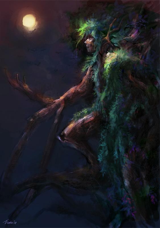 dryad_by_aurora_stylus-d4f85rj