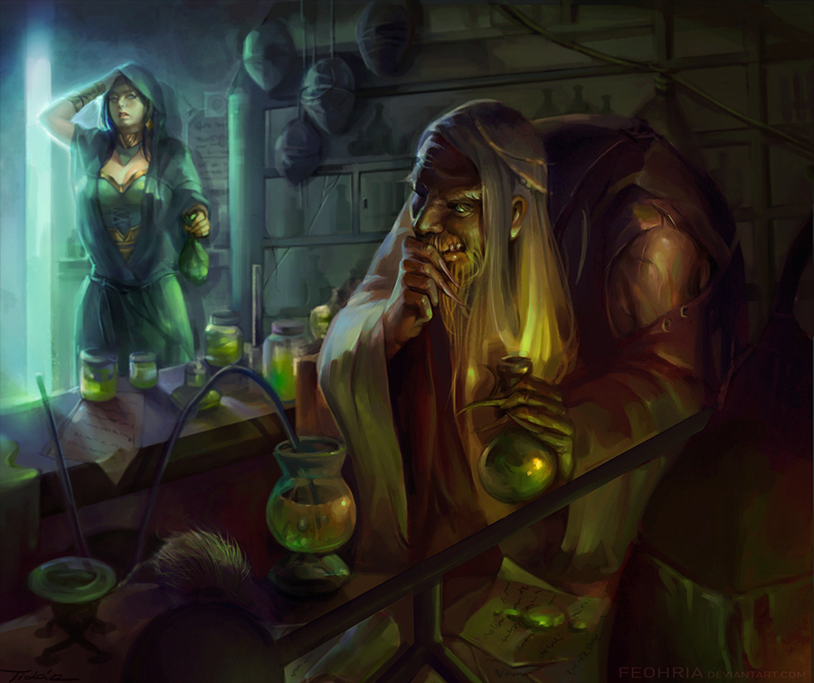 elder_alchemist9_by_feohria-d66suoh
