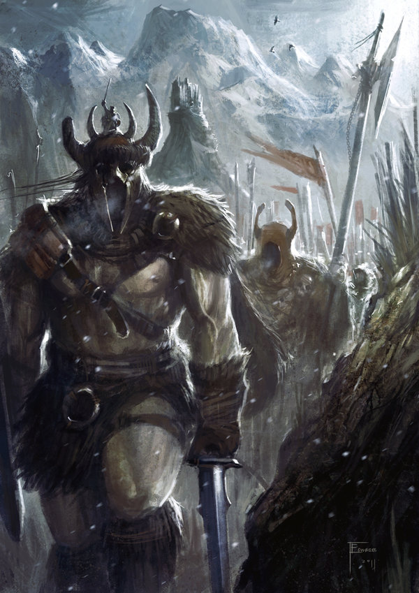 barbarian_march_by_tomedwardsconcepts-d3r6xu0