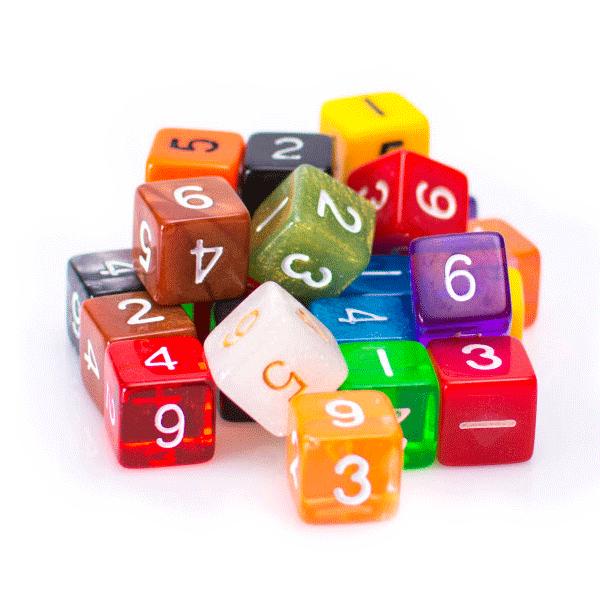 d6_bulk_dice