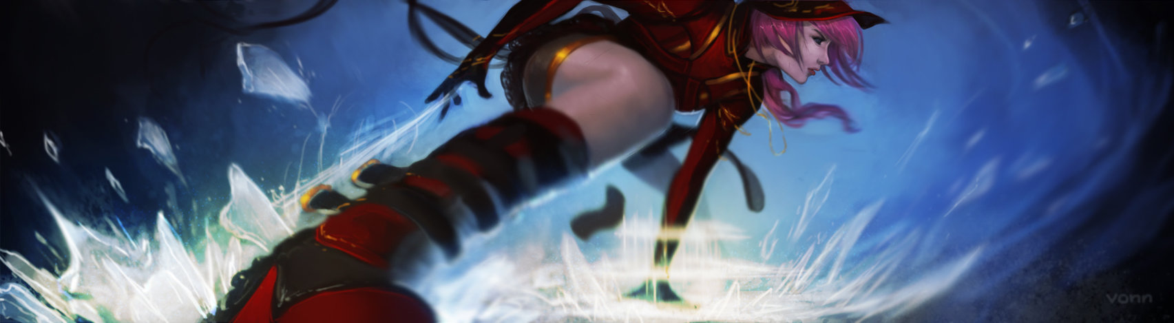 lightning_contest___red_ranger_by_tvonn9-d763x2k
